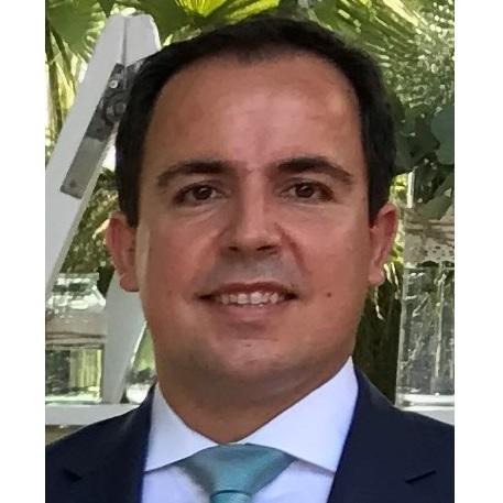 Kontakt Santiago Fondevila, Rosetta, für TrigasFI Produkte und Services
