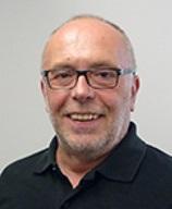 Kontakt Michael Putz, Applikationsingenieur bei TrigasFI