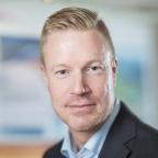 Kontakt Anton Larsson, Amtele für TrigasFI Produkte und Services