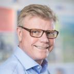 Kontakt Tomas Lager, Amtele, für TrigasFI Produkte und Services