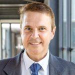 Kontakt Ludwig Huber, Vertriebsabteilung der TrigasFI